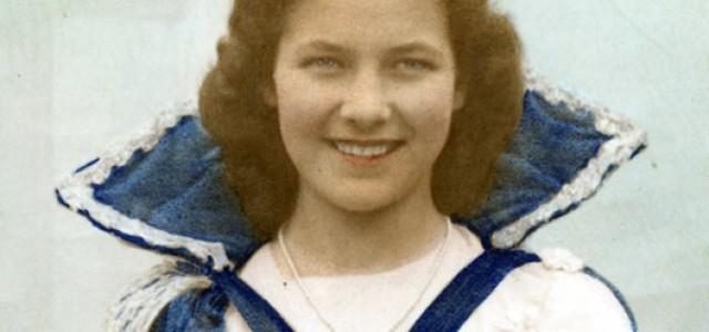 1947 – Elsie Collin