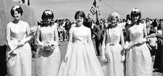 1965 – May Angus